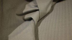 FOUNDiiD Style Arakna Textiles