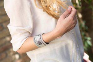 FOUNDiiD Style Juia Astreou