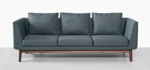 Hemonides Sofa FOUNDiiD Furniture Blog